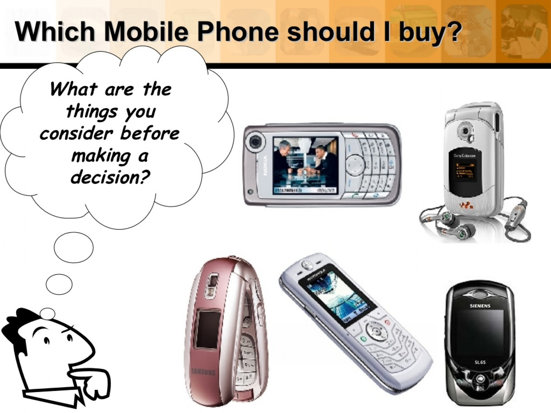 023 Mobile Phones Should Banned In Schools Essay Example Slide Unique Be Cell Not Argumentative 1920