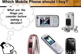 023 Mobile Phones Should Banned In Schools Essay Example Slide Unique Be Cell Not Argumentative