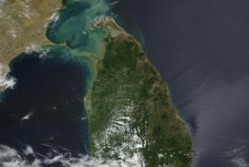 023 Natural Resources In Sri Lanka Essay Nasasri Fantastic