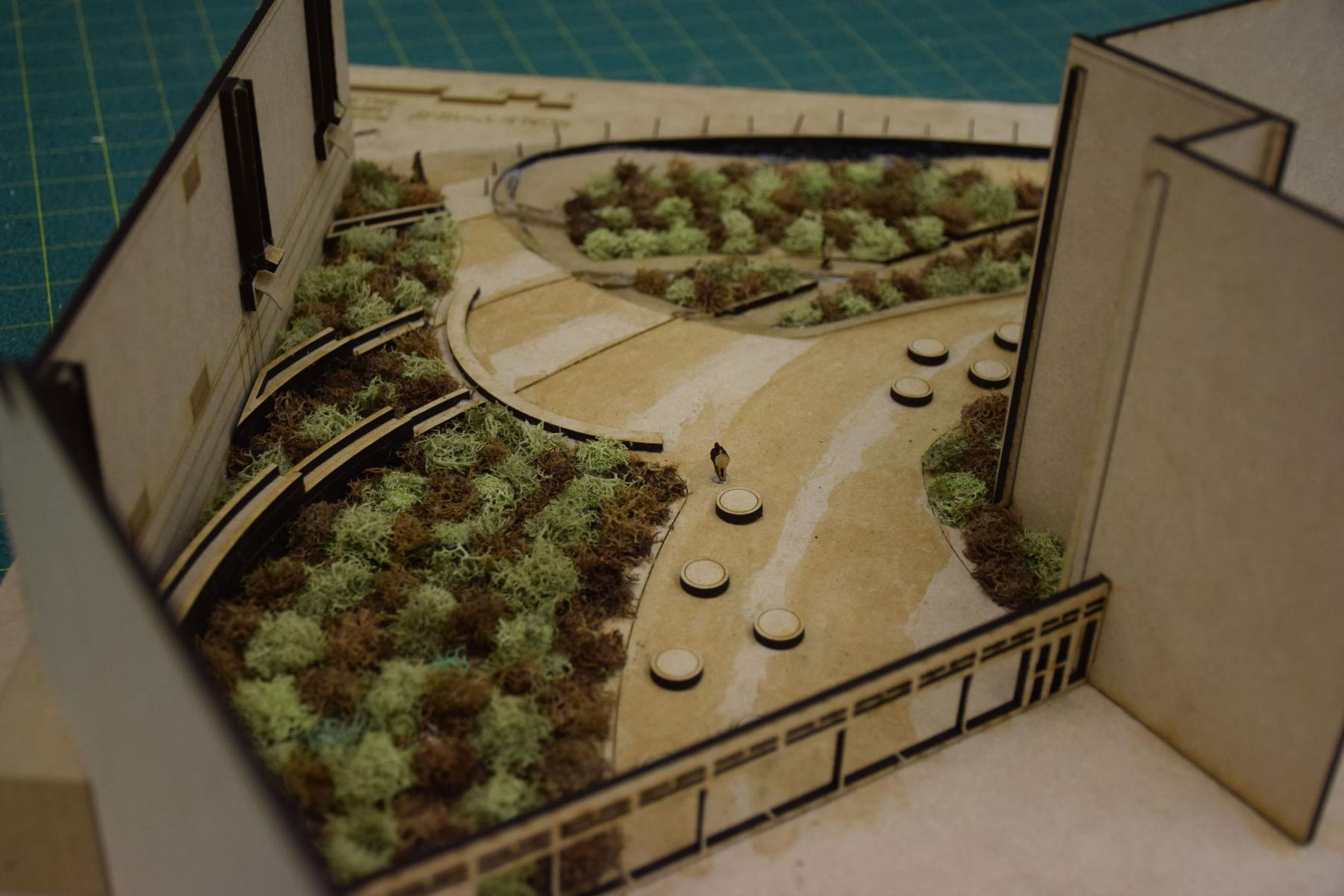 023 Ni Artful Rainwater Design Larch 211 F14 Webitokdyjp8sbg Landscape Architecture Essay Stunning Argumentative Topics Full