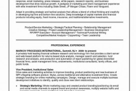 023 Nursing Education Resume Samples Professional Career Change Sample New Best Ideas Client Of Weight Loss Essay Impressive Tomlinson Conclusion Surgery