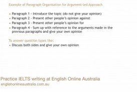 023 Opinion Essay Example Magnificent Prompts 6th Grade Examples 3rd