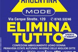 023 Organizzazione Svendita Abbigliamento Uomo Donna Argentina Mode Spoleto Essay Doc Surprising Doctor In English Pdf Documentary Definition