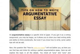 023 Page 1 Argumentative Essay Definition Fearsome Define Persuasive/argumentative Pdf