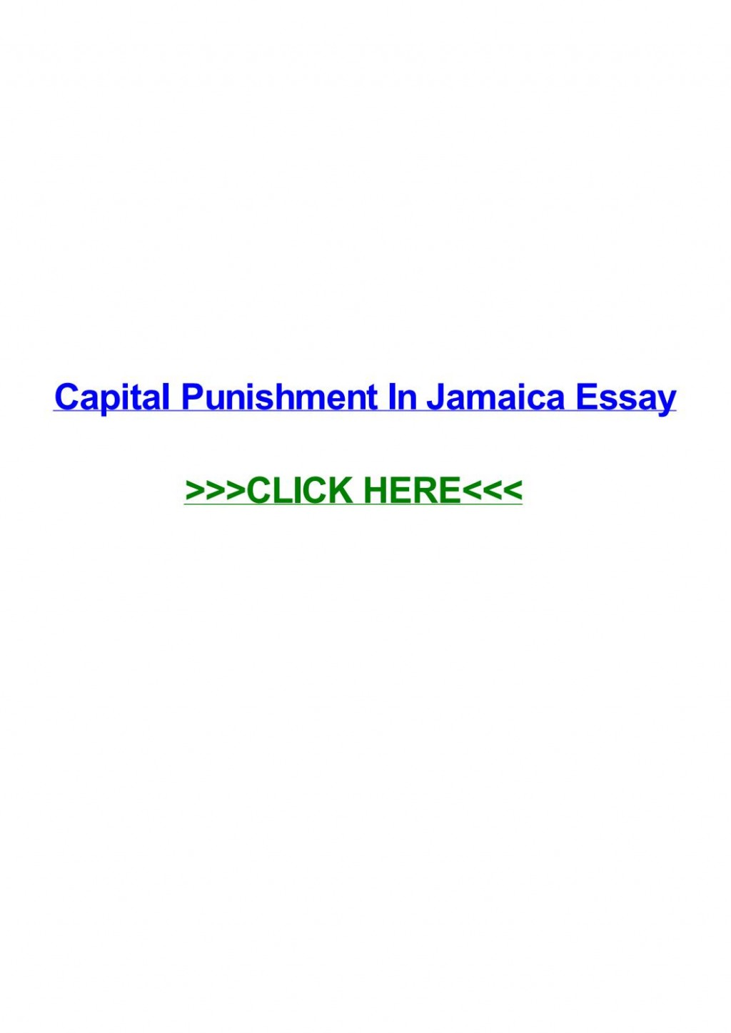 023 Page 1 Essay Capital Breathtaking Promo Codes Capitalism In The Usa 1900 To 1940 New Deal Reviews Large