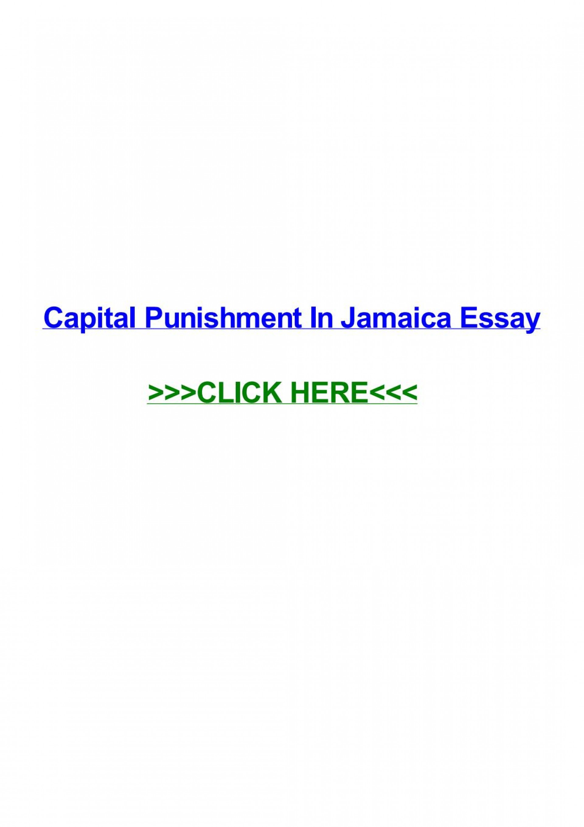 023 Page 1 Essay Capital Breathtaking Punishment For And Against Should Be Abolished 1920