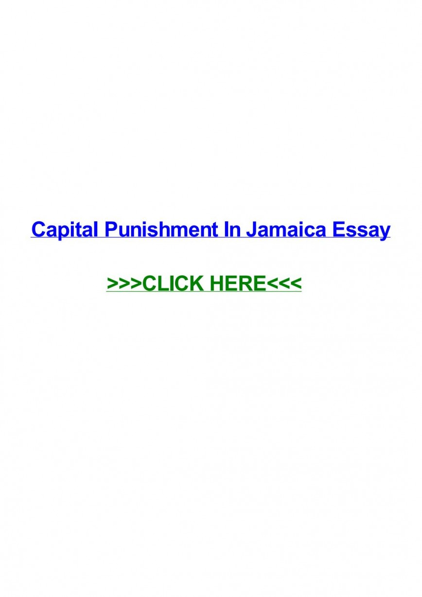 023 Page 1 Essay Capital Breathtaking Punishment Should Not Be Abolished Argumentative Must Writing Contest