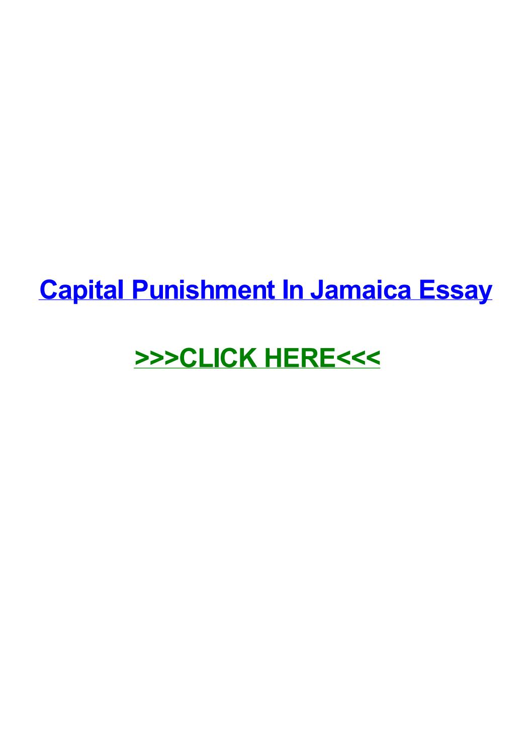023 Page 1 Essay Capital Breathtaking Promo Codes Capitalism In The Usa 1900 To 1940 New Deal Reviews Full