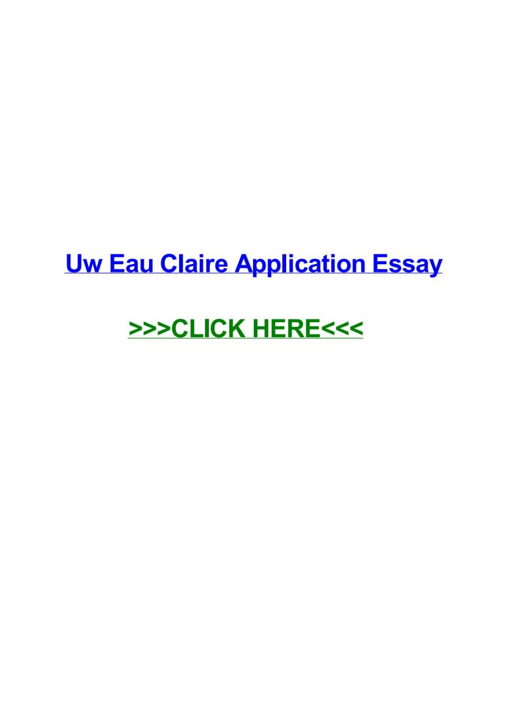 023 Page 1 Uw Application Essay Incredible Madison Examples Transfer Large