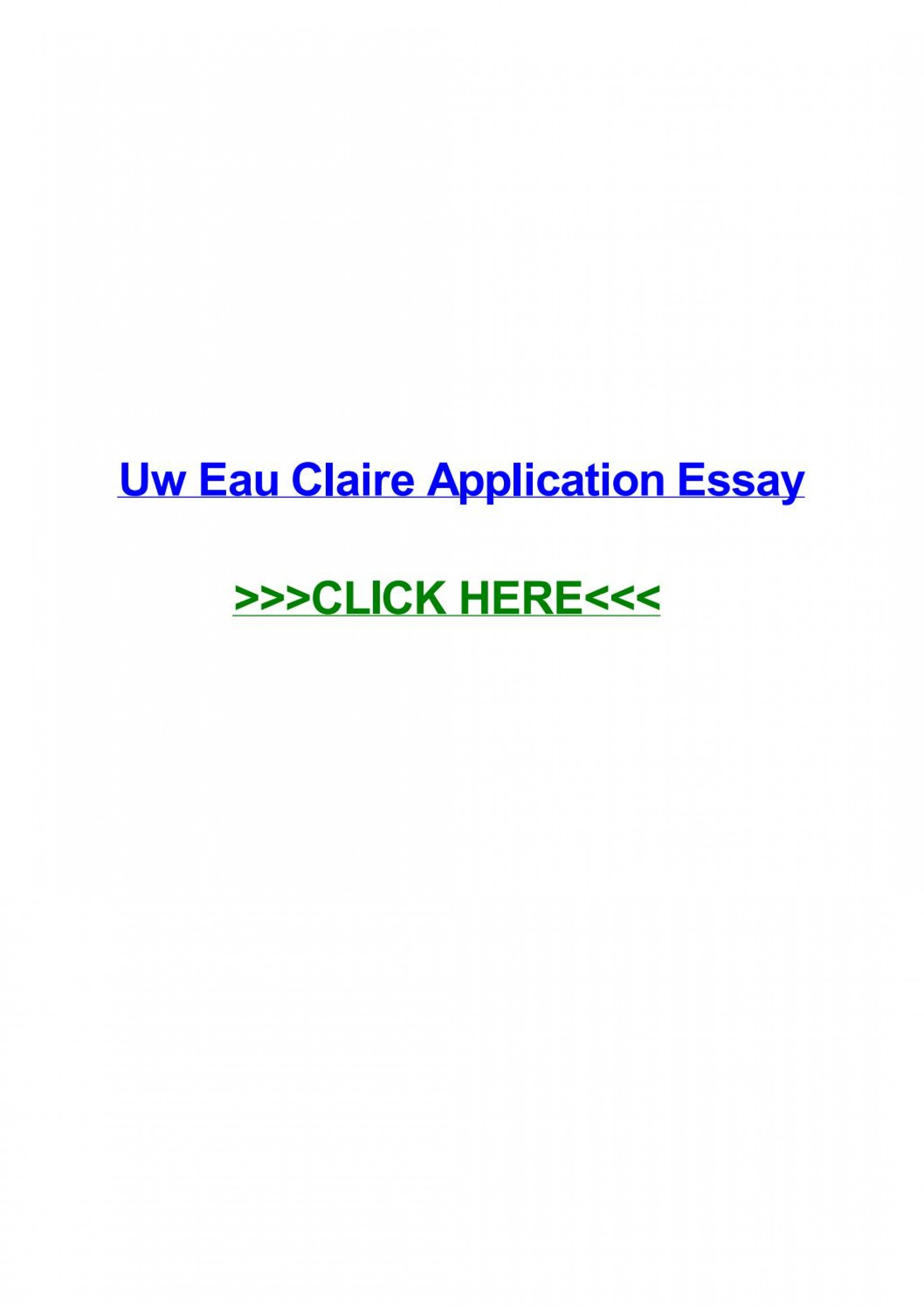 023 Page 1 Uw Application Essay Incredible Madison Examples Transfer 1920
