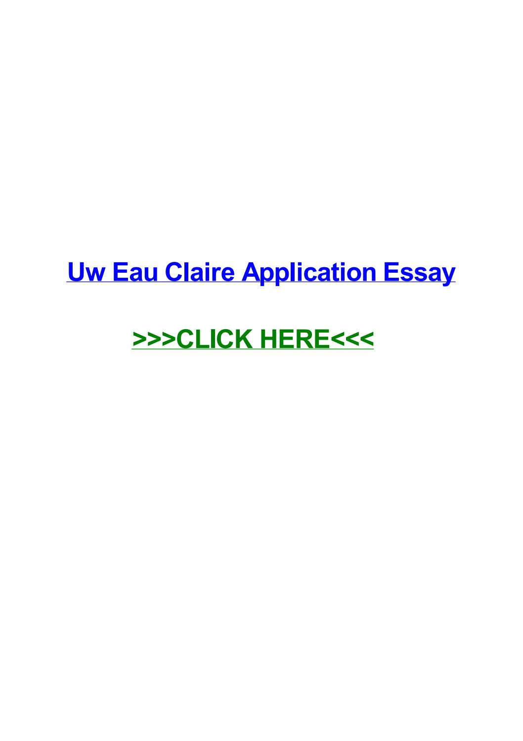 023 Page 1 Uw Application Essay Incredible Madison Examples Transfer Full