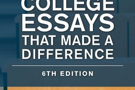 023 Princeton Essays Essay Example College That Made Difference 6th Shocking 2018 Review Grader Help