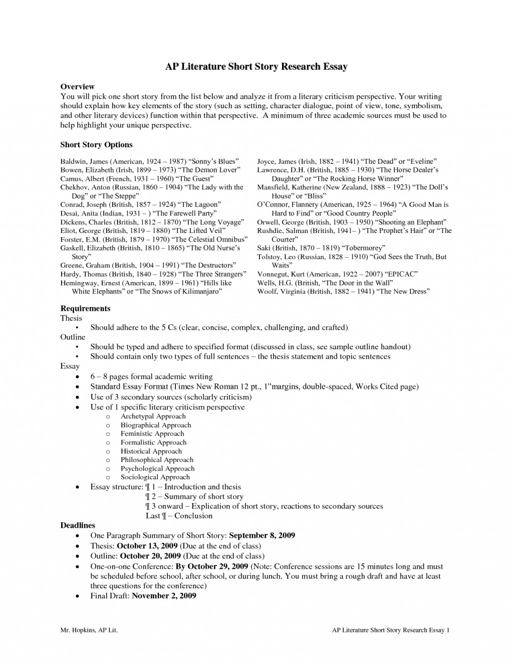 023 Research Essay Example Best Photos Of Papers Examples Literature Sample Literary Paper Outline 3 Pdf Topics Apa Introduction Samples Download Free Experience Dreaded Format 6th Edition Large