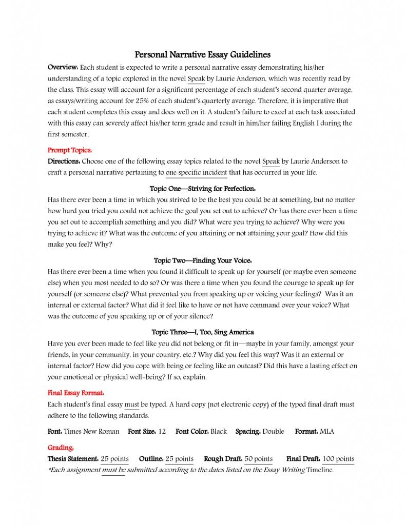 Poster maker website