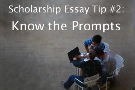 023 Scholarship Essay Prompts 2 Promptsresize10242c768ssl1 Magnificent Robertson 2018-19 Vanderbilt Washington And Lee Johnson
