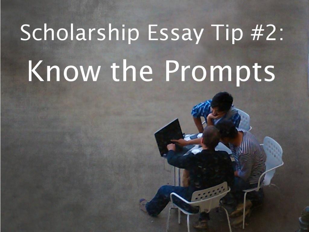 023 Scholarship Essay Prompts 2 Promptsresize10242c768ssl1 Magnificent Robertson 2018-19 Vanderbilt Washington And Lee Johnson Full