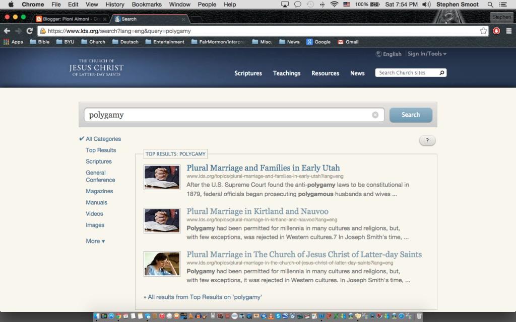 023 Screenshot2015 31at7 13pmfit12802c800ssl1 Essay Example Gospel Topics Outstanding Essays Book Of Abraham Pdf Mormon Translation Large