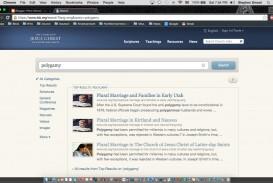 023 Screenshot2015 31at7 13pmfit12802c800ssl1 Essay Example Gospel Topics Outstanding Essays Book Of Abraham Pdf Mormon Translation