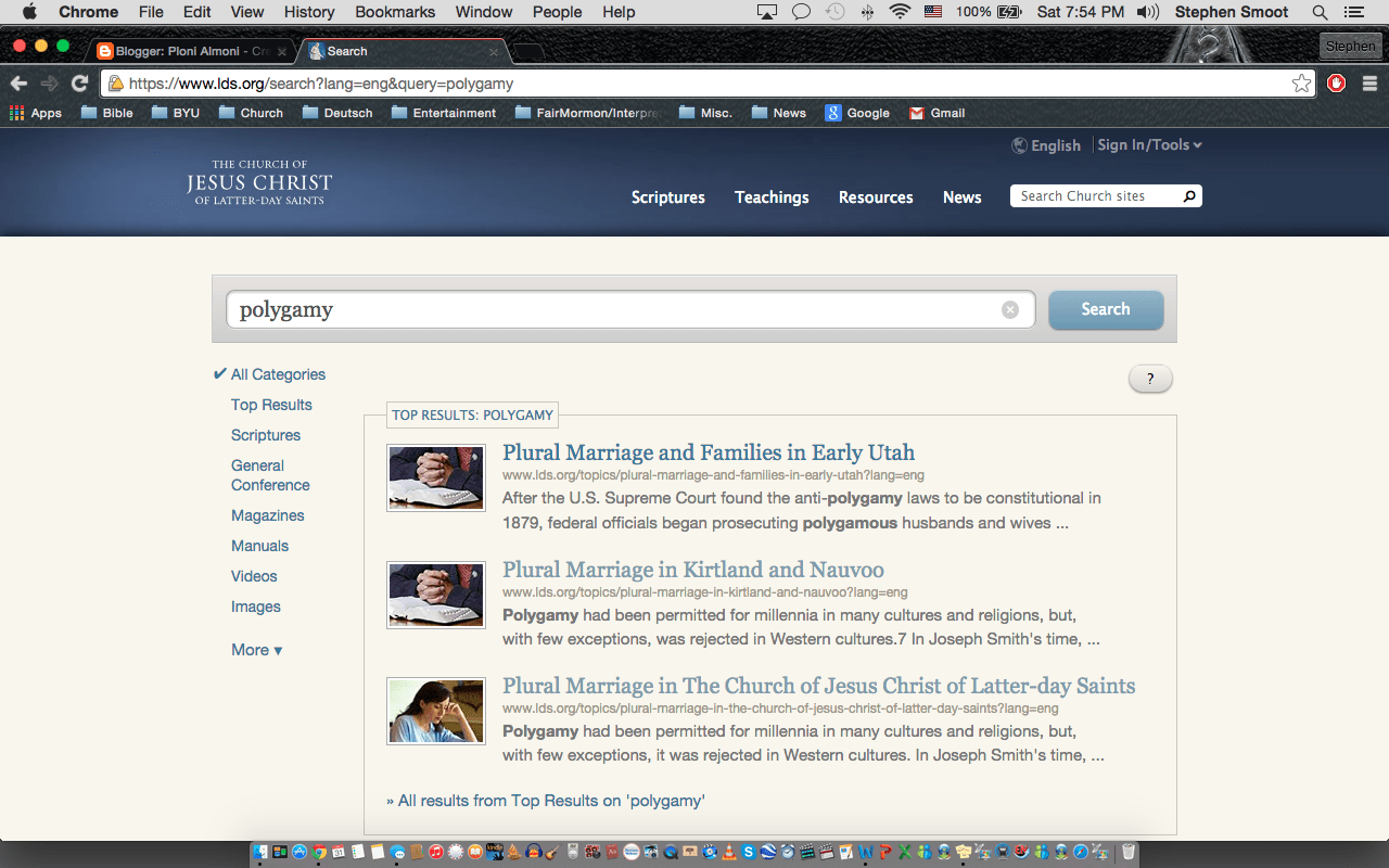 023 Screenshot2015 31at7 13pmfit12802c800ssl1 Essay Example Gospel Topics Outstanding Essays Pdf Plural Marriage Becoming Like God Full