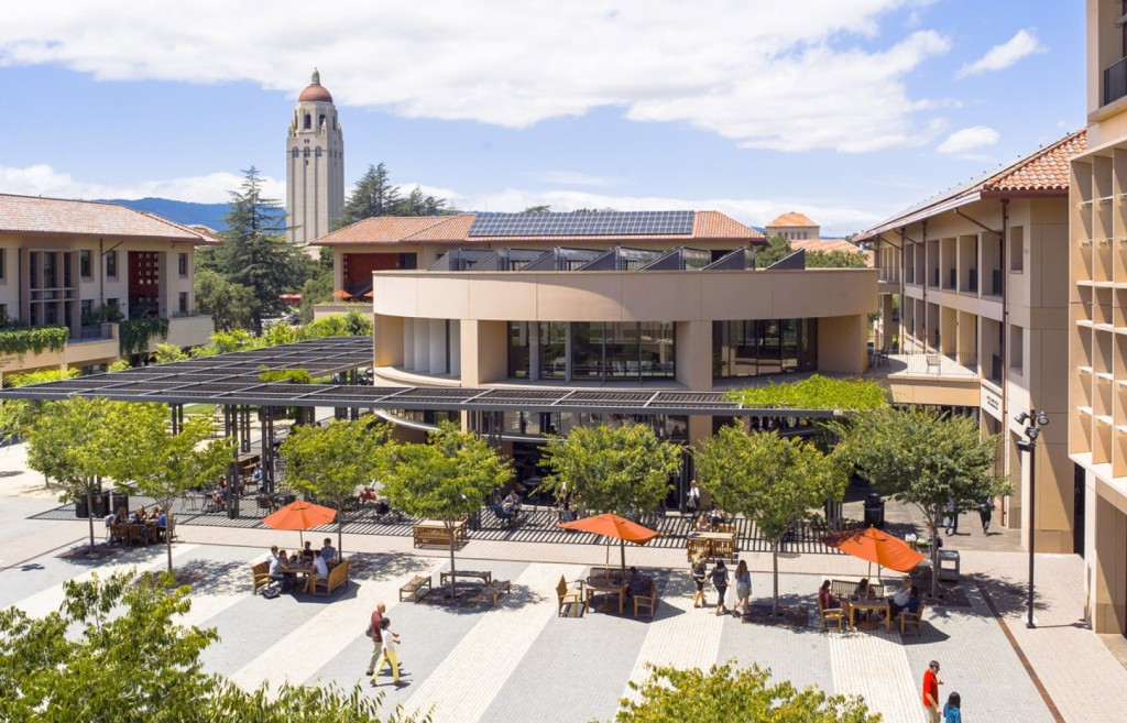 023 Stanford Gsb Knight Management Center Mba Essay Phenomenal 2019 Analysis Tips Large