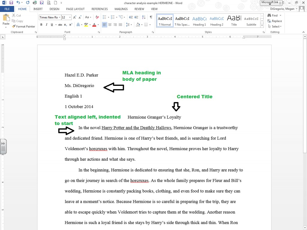 023 Step Three Essay Example How To Write An About Marvelous A Book Analytical Comparing Two Books You Haven't Read Argumentative Large