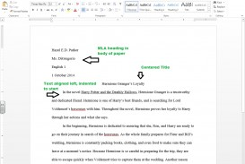 023 Step Three Essay Example How To Write An About Marvelous A Book Analytical Comparing Two Books You Haven't Read Argumentative