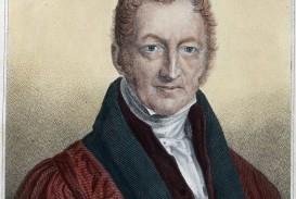 023 Thomas Malthus Essay On The Principle Of Population Example W1000 1798 1 Principe Stupendous After Reading Malthus's Principles Darwin Got Idea That Ap Euro