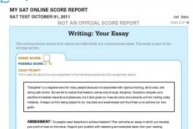 023 Tips For Sat Essay Test Writing Promptss Score Range Time Limit Format Sample Percentiles Wondrous Techniques Persuasive Strategy