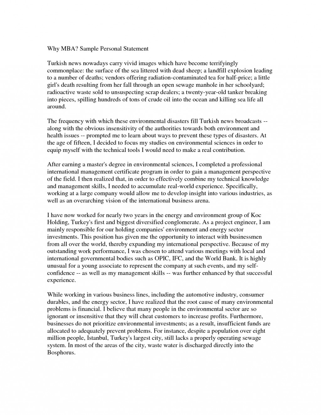 023 Ucf Application Essay Fascinating Admission Question Word Limit Large