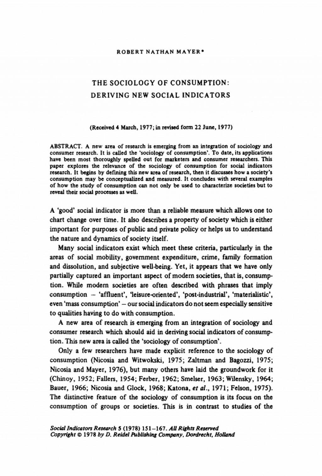 023 What Is Proposal Argument Essay Example Argumentative Examples L Excellent A Large