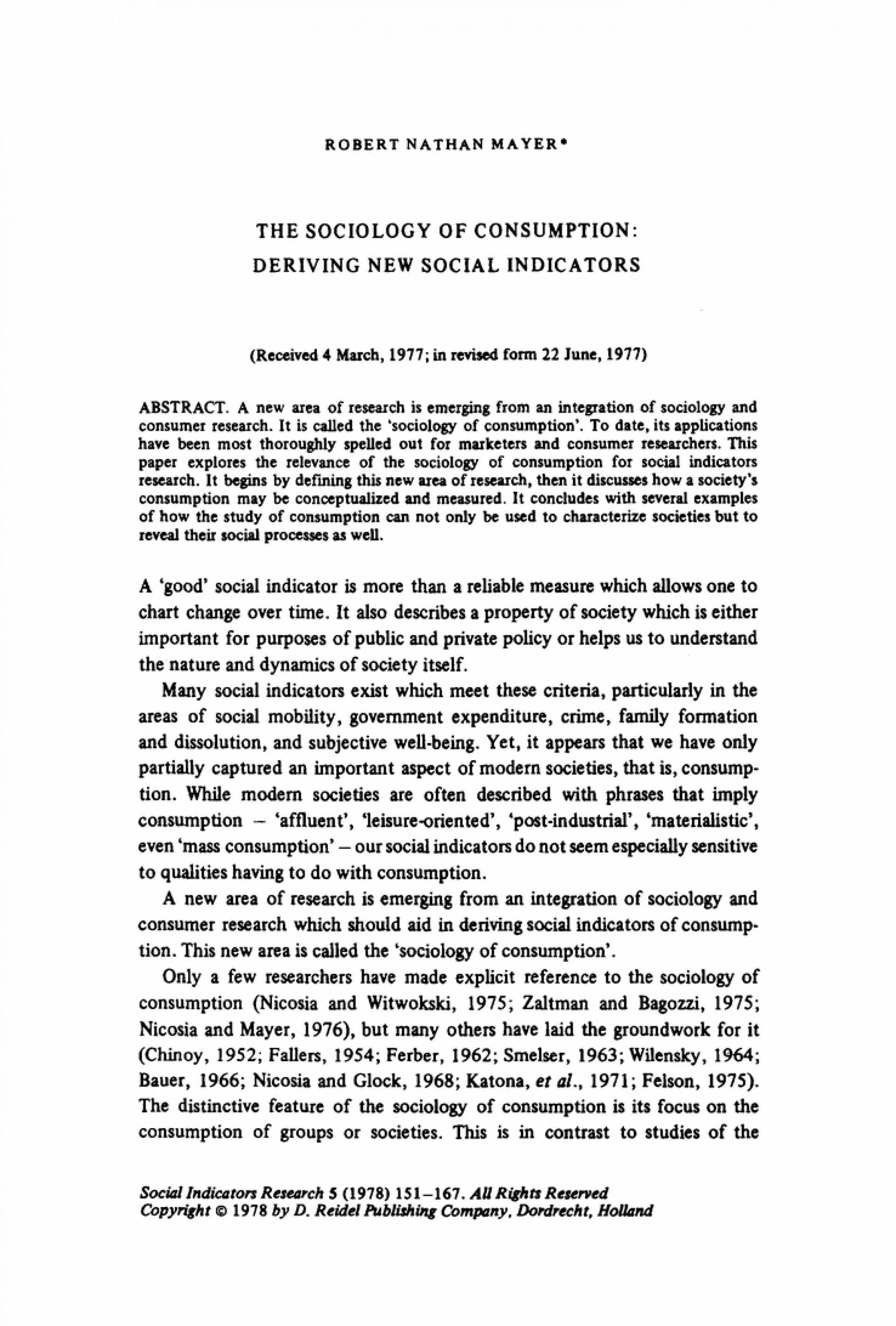 023 What Is Proposal Argument Essay Example Argumentative Examples L Excellent A 1920