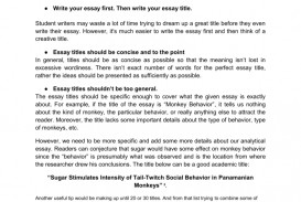 024 006856649 1 Behavior Essay Astounding Writing Prompts Middle School