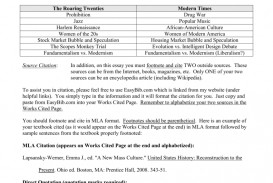 024 008006523 1 Compare And Contrast Essay Structure Stupendous Ppt Format Outline