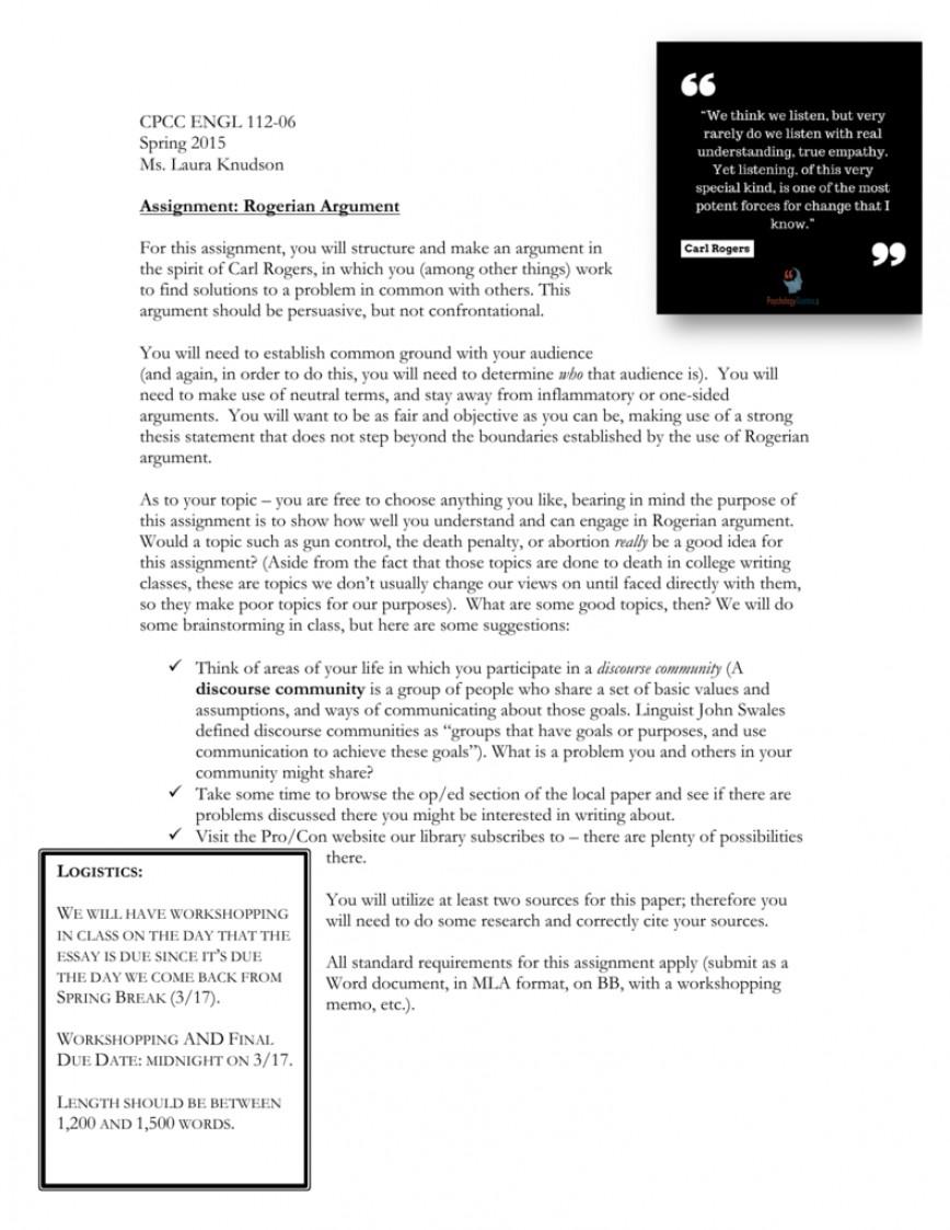 024 008735089 1 Rogerian Essay Best Argument Example Sentence Abortion Style Topics 868
