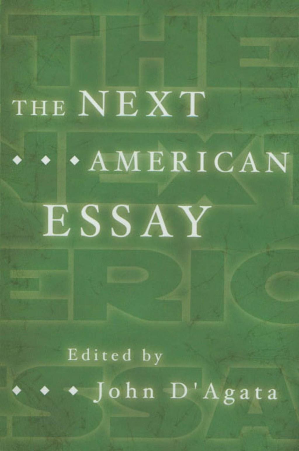 024 61uwmdqvqdl American Essay Striking Topics Titles Format Large