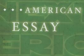 024 61uwmdqvqdl American Essay Striking Topics Titles Format
