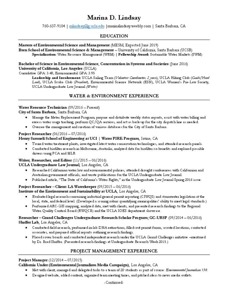 024 Apply Texas Essay Topics Picture Gallery For Website 768x1024 Archaicawful Prompt C Example Topic Examples A Full