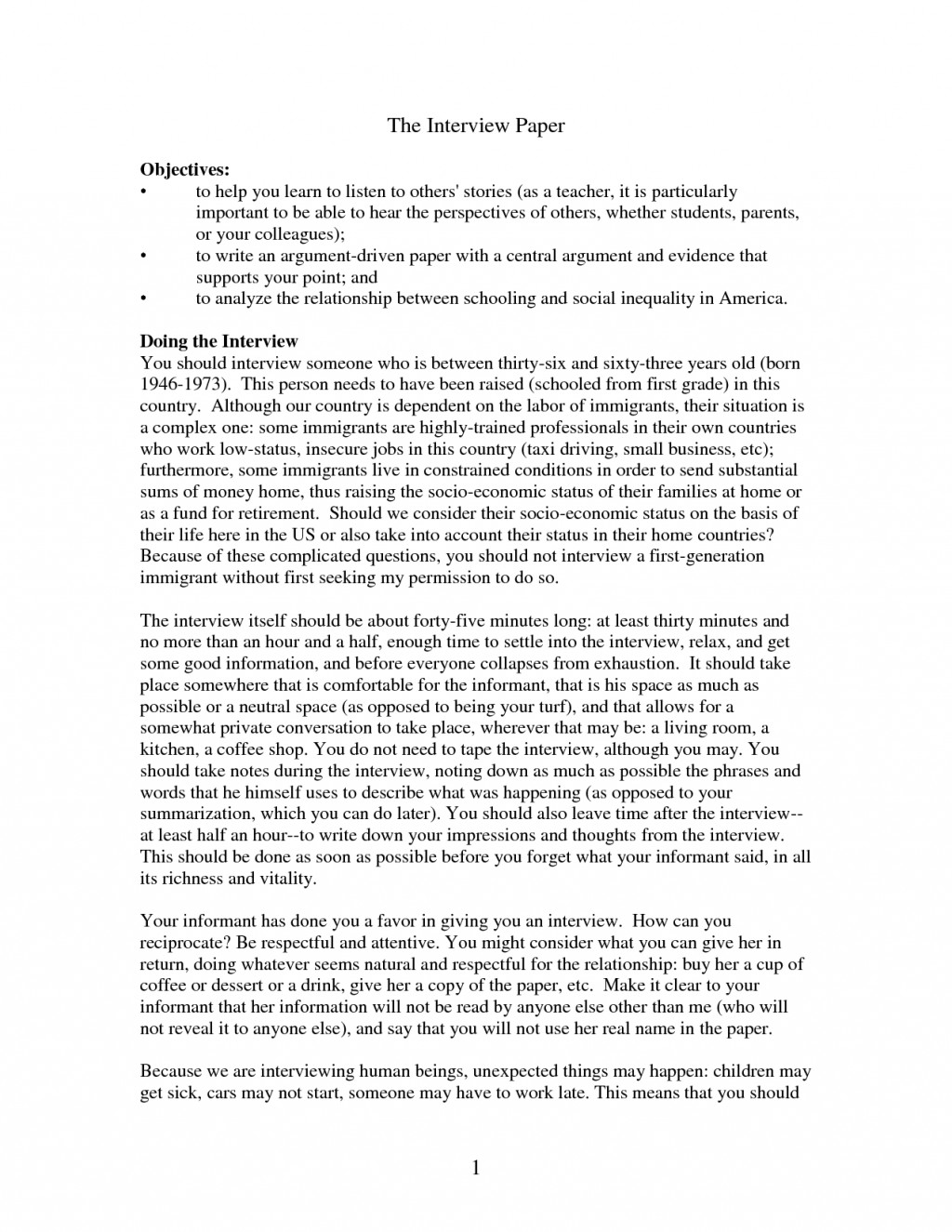 024 Archaiccomely Sat Essay Format Personal Narrative Examples For Kids Interview Paper Apa Example Writing Prompts The Scarlet Letter Answers Breathtaking New Template Pdf 2 Old Large