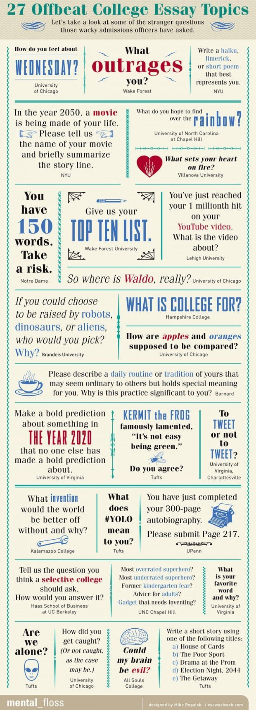 024 Best College Essay Topics Fun Writing Prompts Ideas On Pinterest L Outstanding App Application To Avoid