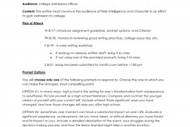 024 Best Ideas Of Collegession Essay Example Topics Format Essaypro Samples Fabulous Examples Rare College Admission Prompts Ivy League