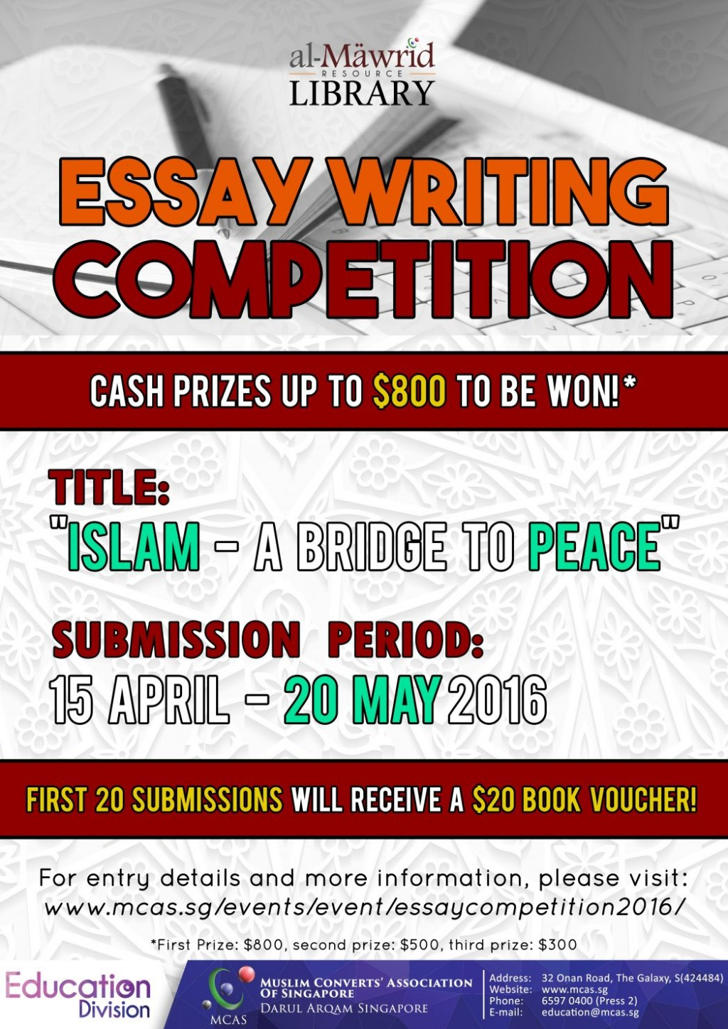 024 Buysay Com Ua Close Up Front Rank Firm In Australia To Writing Contest Criteria Version 2 Competition New Philippines Rubrics Mechanics Guidelines Tips For Nutrition 1048x1482 Incredible Essay International Competitions High School Students Rules By Essayhub Large