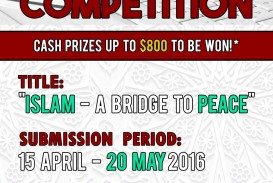 024 Buysay Com Ua Close Up Front Rank Firm In Australia To Writing Contest Criteria Version 2 Competition New Philippines Rubrics Mechanics Guidelines Tips For Nutrition 1048x1482 Incredible Essay International Competitions High School Students Rules By Essayhub