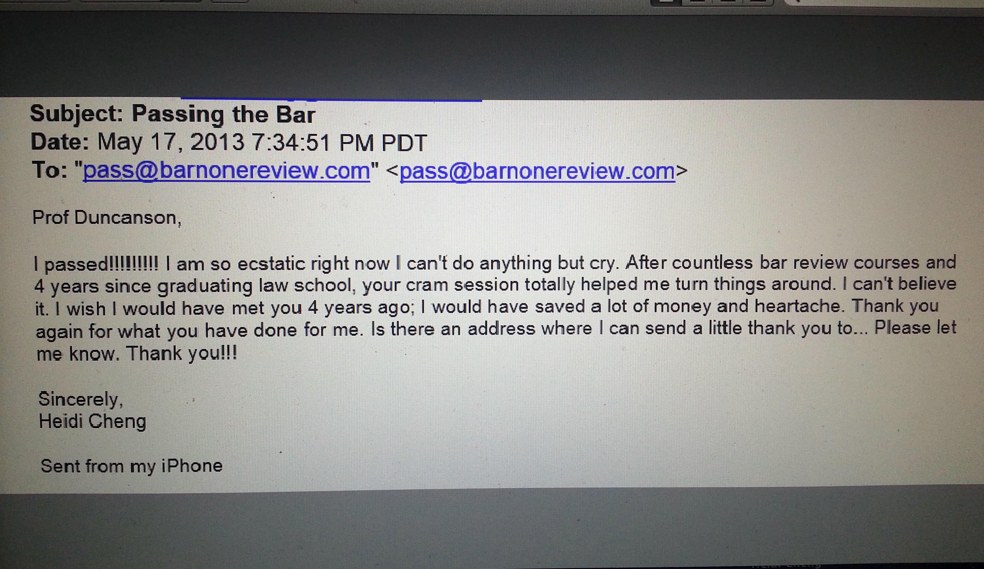 003 Mee Chart California Bar Exam Essays Essay ~ Thatsnotus