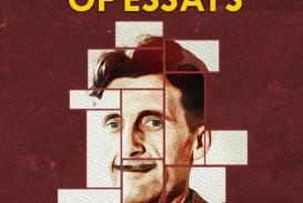 024 Collections Of George Orwell Essays Essay Frightening Everyman's Library Summary Bookshop Memories