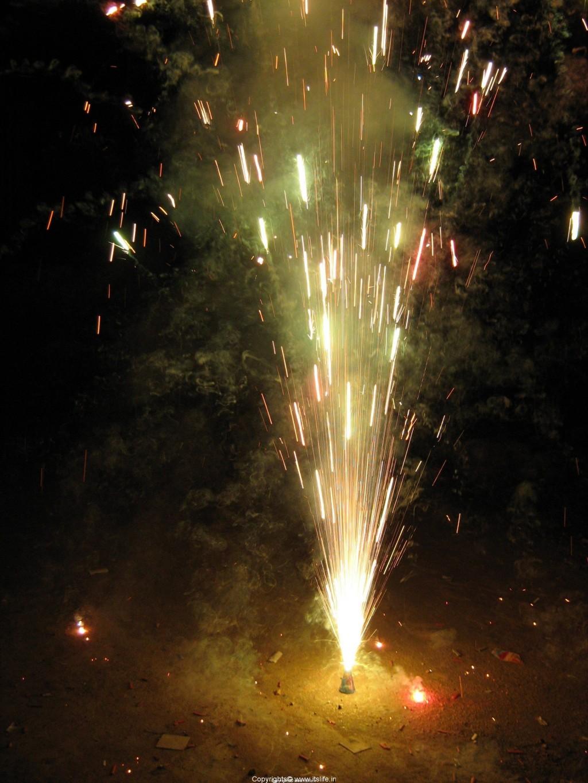 024 Deepavali Festival Essay In Tamil Example Diwali Unbelievable Christmas Language Large