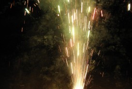 024 Deepavali Festival Essay In Tamil Example Diwali Unbelievable Christmas Language