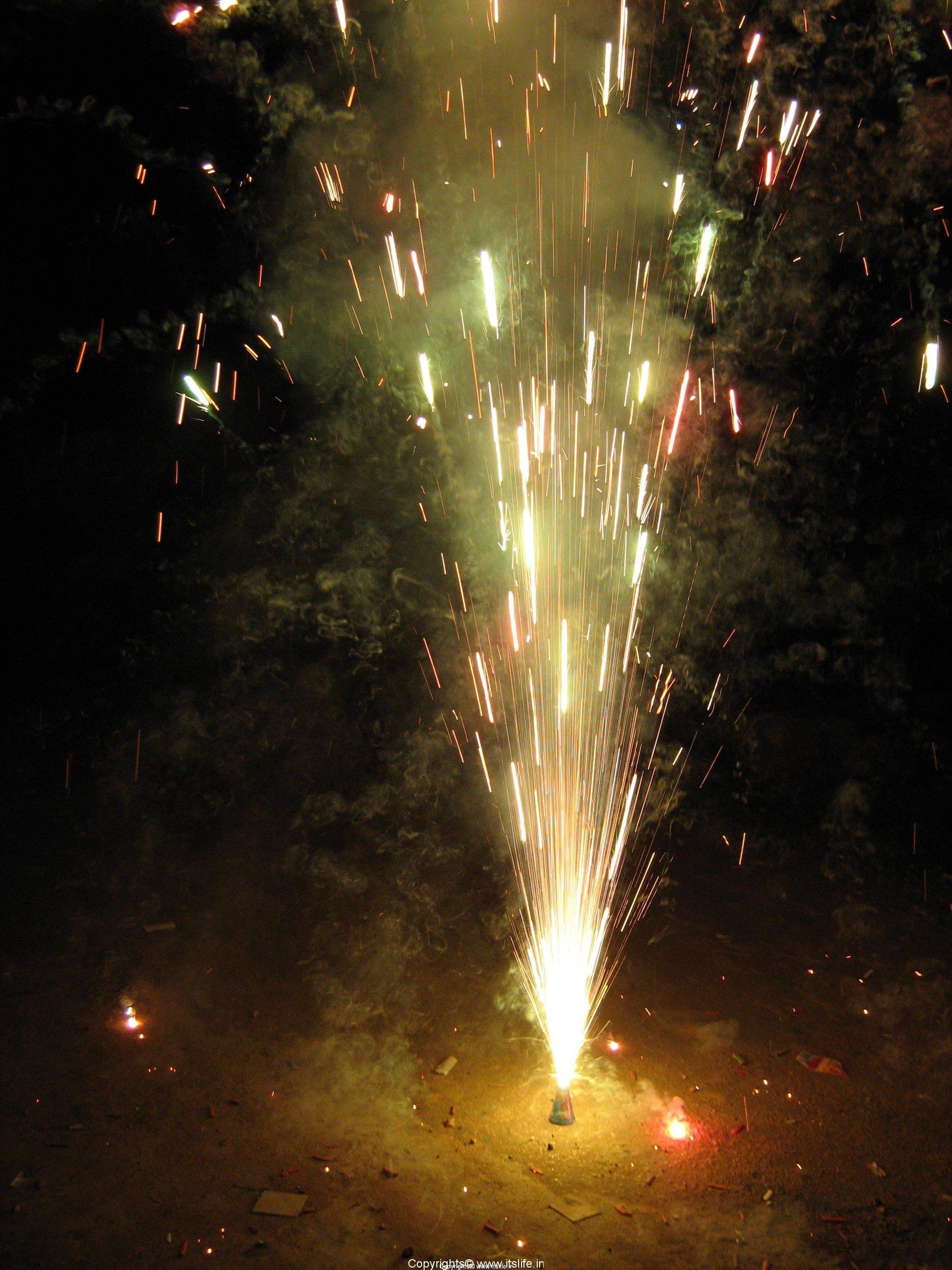 024 Deepavali Festival Essay In Tamil Example Diwali Unbelievable Christmas Language Full