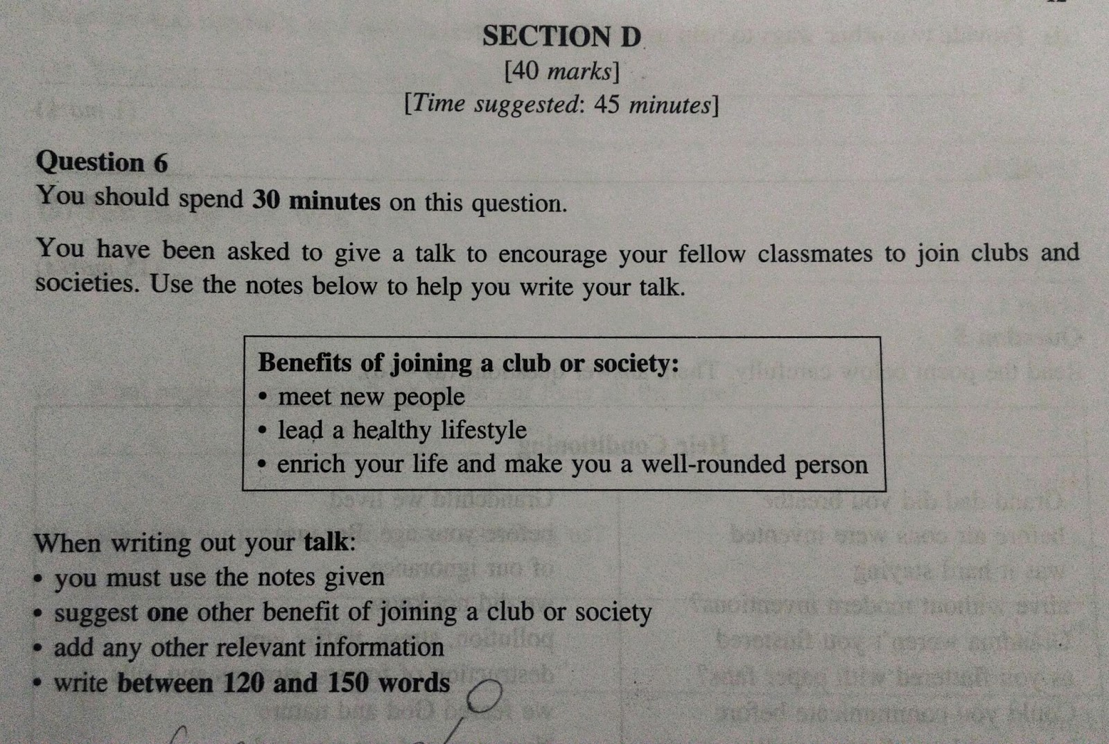 024 Definition Essays Friendship On Qualities Of Good Friend English