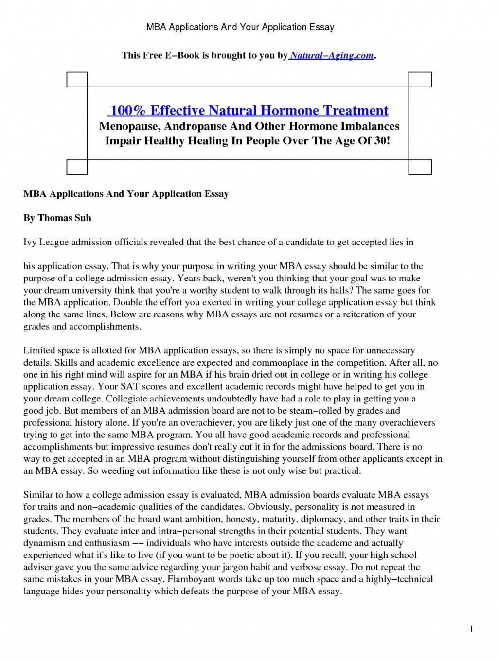024 Duke Mba Essays Essay Ons For Top Ranked Business Schools Entrance Format Harvard Stanford Guidelines Application Columbia Structure Yale Sample Archaicawful Analysis Examples Large