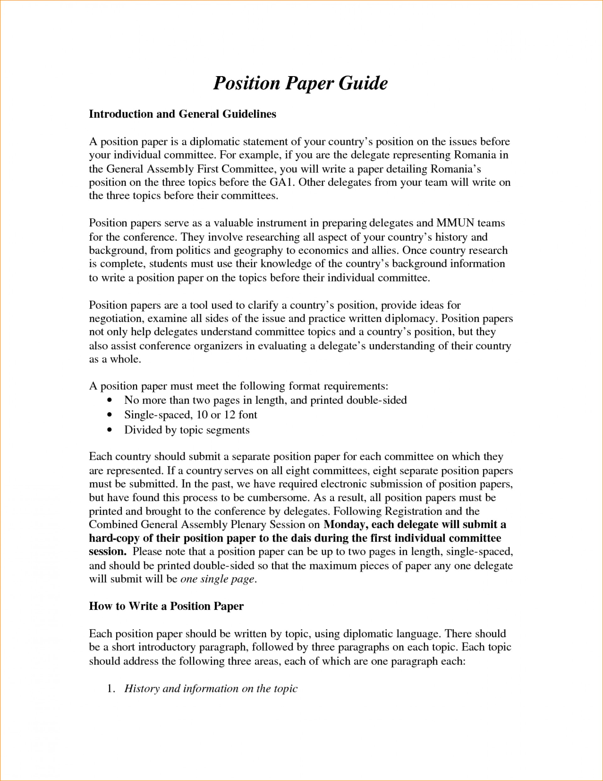 essay example environmental problems topics  thatsnotus   environmental problems essay topics example proposal topic list  university english healthy business how to write